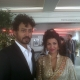 Irrfan Khan – A Romantic at Heart