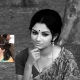 Sharmila Tagore – 'How Satyajit Ray Changed My Life'
