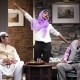 US Dream play about Muslim family hits London