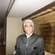 Hollywood smash – Ashok Amitraj's ace strokes