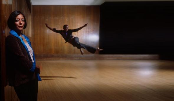 Shobana Jeyasingh – dancing like an Indian?