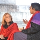 Jaipur Lit fest: Glorious Steinem