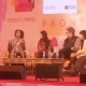 Jaipur Literature Festival: A Kumbh, naughty and nice