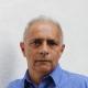 Evaluating lives: Hanif Kureishi