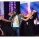 Bollywood music maestro Pritam dazzles