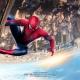 Big bold Spider-Man2