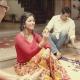 Lunchbox star Nimrat Kaur in TRS spice drama