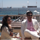 Cannes 2014 – Star turn: 'Script is king and we are cool'