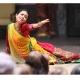 Shakespeare goes Gujarati