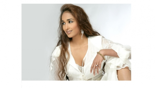 Calls for full probe into death of Bollywood star Jiah Khan ...