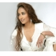 Calls for full probe into death of Bollywood star Jiah Khan renewed at memorial