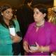 Power player on Indian 'indies': Guneet Monga