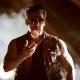 Salman Khan in 'Kick' – Eid spectacular