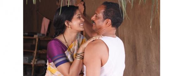 London Indian Film Festival 2014: Reviews