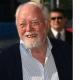 Richard Attenborough, director of 'Gandhi' dies – Indian tributes