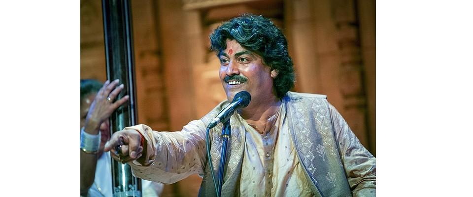 Darbar Prem Kumar Mallick
