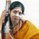 Carnatic music – Manorama Prasad and lifelong learning…