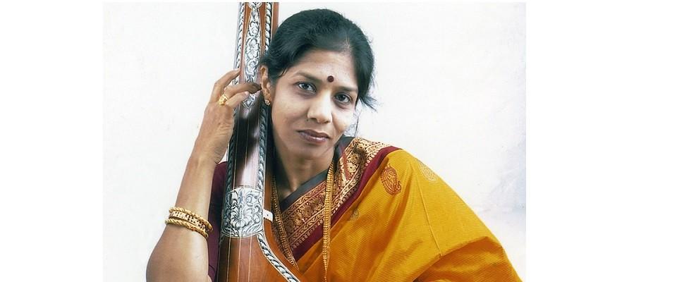 darbar Manorama Prasad