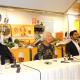 Helen Mirren loves Indian food but is no cook