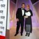 Sameena Jabeen Ahmed named best newcomer BFI London Film Festival 2014