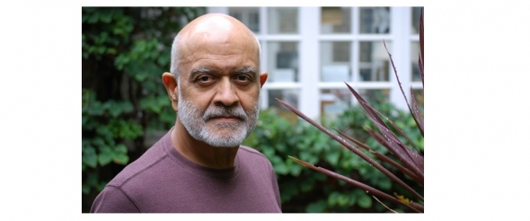 Waris Hussein, pioneer and Dr Who director to be recognised at Asian Media Awards