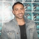 Jay Sean: Uncovered (not like that…) part I