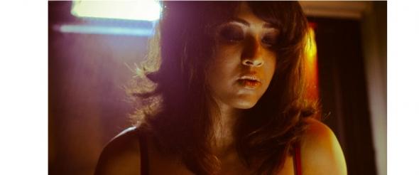 SAIFF 2014: Too many directors muddle potent mix in 'X'