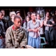 'Liberian Girl' – a powerful new play at the Royal Court