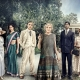'Indian Summers' – Raj, warts and all, high TV drama…