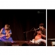 Carnatic beatbox review: A Violinist, a beatboxer and a dosa…