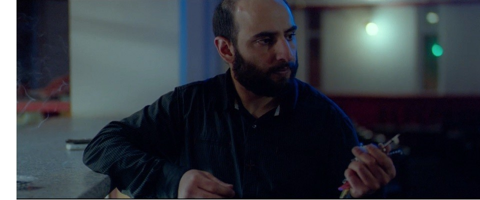 Wasim Zakir