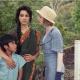 'Indian Summers' gets hot and so did we…(Episode 3)