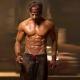 Statue of film star Shah Rukh Khan set for London