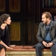 'MAN AND SUPERMAN' REVIEW: FIENNES AND VARMA SPARKLE