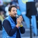 Vaisakhi 2015 sees Gurdas Maan, Inkquisitive and Tommy Sandhu delight crowd