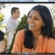 Nandita Das Cannes Film Festival 2015 (video)