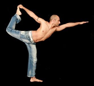 yogainsidejpg