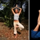International Yoga Day on June 21…ready?? What it might be able to do for you…