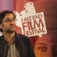 'Amy' movie director Asif Kapadia: 'I felt like I owed it to her'