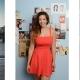 'Desi Rascals': Solly, Jo and Shmoyel on Series 2…