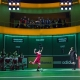 'Bend It Like Beckham – The Musical' review – Melting hearts and minds…