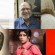 London Indian Film Festival 2015 (LIFF 2015) – Stars to shine…