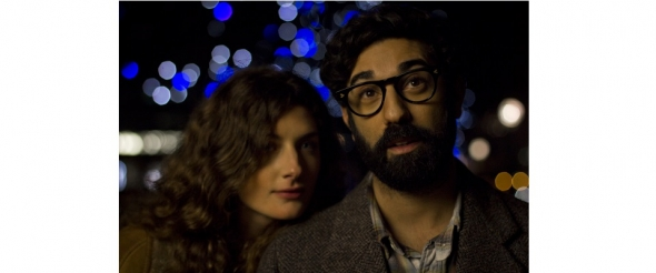 'One Crazy Thing' – Amit Gupta's latest is a bittersweet comedy
