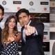 LIFF 2015: Suraj Sharma, Konkona Sen Sharma and Desi Rascals on red carpet opening (gallery)