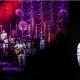 AR Rahman concert: 'Rahmantic' mania comes and goes
