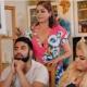 'Desi Rascals' 5 – Getting rid of the Nazaar (evil eye)