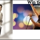 Win AR Rahman concert tickets, live at the O2 in London!