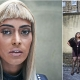 'Muslim drag queens': fears of backlash to Channel 4 programme