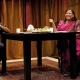 'A Brimful of Asha' play – Real life mother and son in arranged marriage tussle