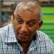'Desi Rascals': Manoj Shah and family heading to Mumbai?